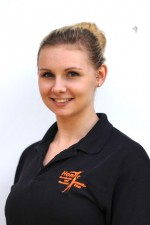 Gemma Robertson