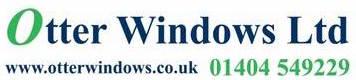 Otter Windows supports Honiton Gymnastics Club