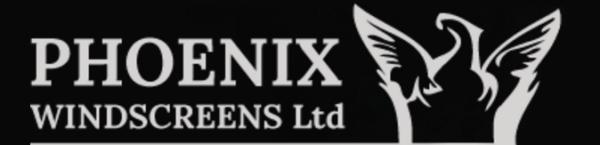 Pheonix Windows supports Honiton Gymnastics Club