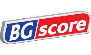 NDP scoring