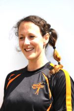 Melissa Pendrick