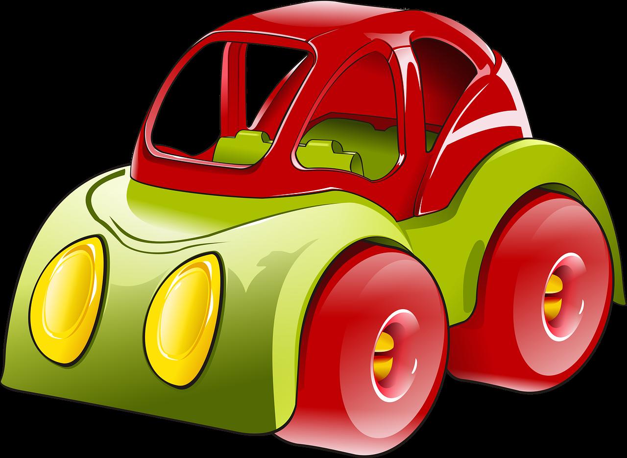 Honiton Gymnastics Club encourages car sharing